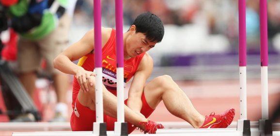 Kada je na desetine milona ljudi plakalo zbog Liu Ksijanga