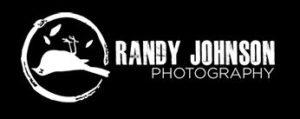 """nteresantna je činjenica da se na amblemu Džonsonove kompanije """"Randy Johnson photography"""" nalazi upravo ptičica koja je bila žrtva Džonsonovog bacanja."""