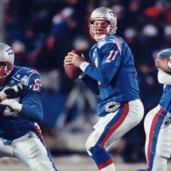 Povreda posle koje su Patriotsi postali šampionski tim