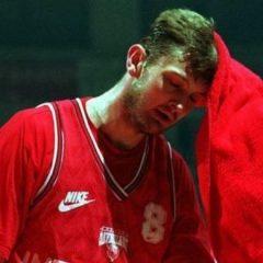 Žarko Paspalj – MVP fajnal-fora i veliki tragičar kontroverznog finala