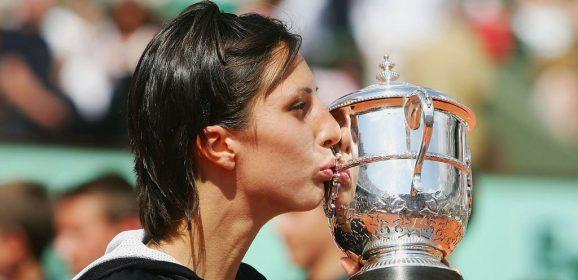 """Anastasija Miskina – Devojka koja je pokrenula """"bum"""" ruskog ženskog tenisa"""