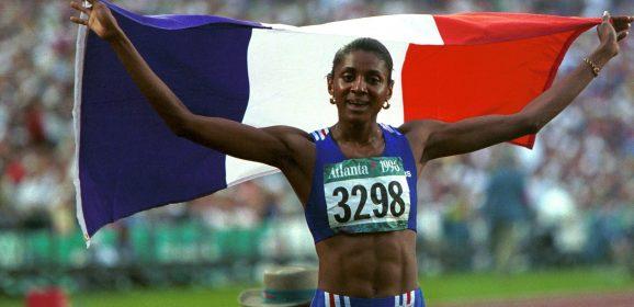 Kontroverzno povlačenje Mari-Žoze Perek iz Sidneja – Pretnje, doping ili kukavičluk?