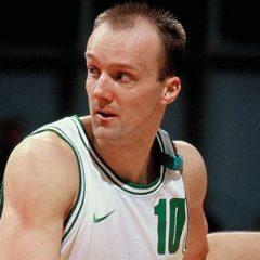 Jurij Zdovc – (Ne)zaslužena zlatna medalja konačno oko vrata