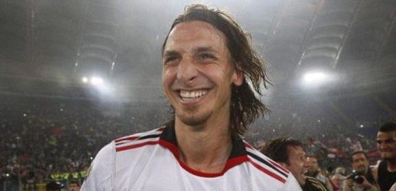 Kada je Ibrahimović šutnuo Kasana u glavu