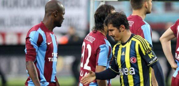 Šut u međunožje koji je isterao rasizam iz fudbala