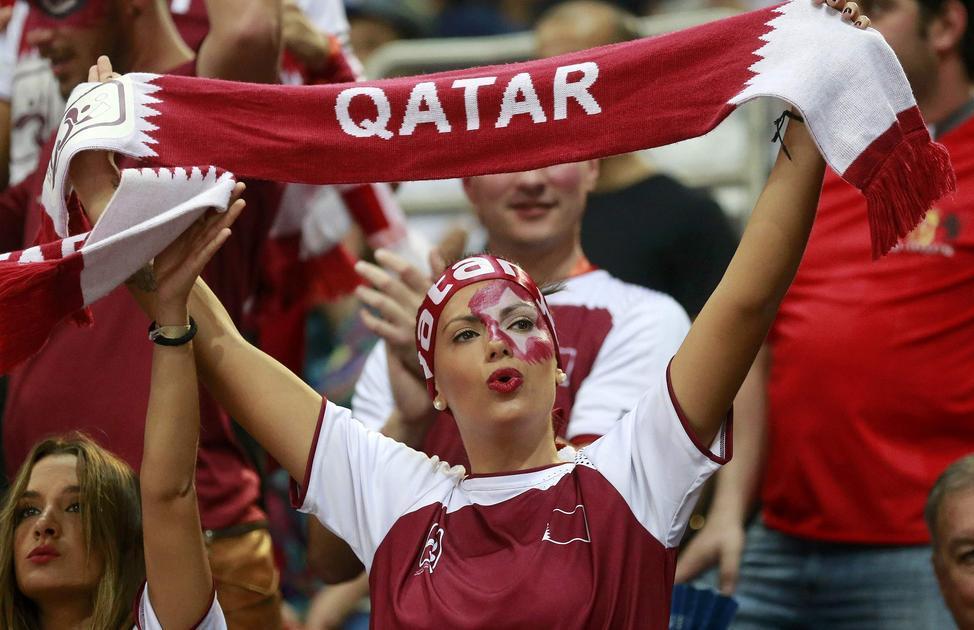 Duje Draganja na kraju nije prešao da nastupa za Katar.