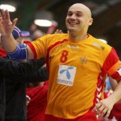 Kada je opšta tuča obeležila crnogorski rukometni derbi