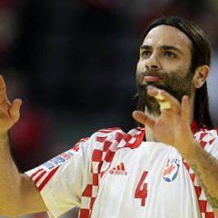 """Ivano Balić – """"Gadi mi se ovaj rukomet!"""""""