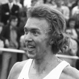 Ivo Van Dame – Tragična sudbina atletske legende
