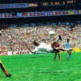 Negrete ili Maradona? Naizgled laka odluka…