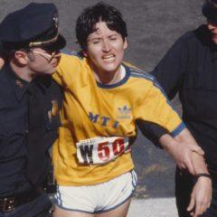 Rozi Ruiz – Atletski prevarant koji je očarao Ameriku