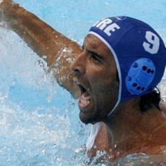 Georgios Afrodakis – Gol koji je Grčka čekala 85 godina
