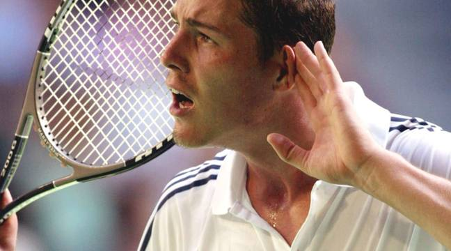 Po optužbama Danijela Kelerera, Marat Safin je pijan igrao finale Australijan Opena 2002. godine.