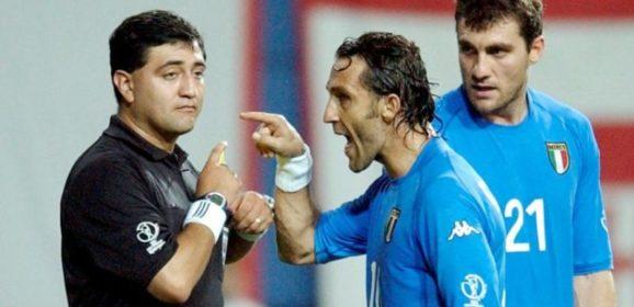 Južna Koreja – Italija: Najveća FIFA-ina krađa ili fudbalsko čudo?