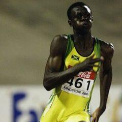 Jusein Bolt – Nervoza, drhtanje, pa istorijska trka