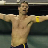 Martin Palermo – Gol glavom sa 40 metara