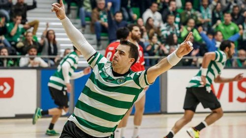 Karlos Ruezga je bio junak pobede Sportinga na gostovanju u Rusiji.