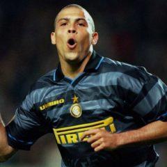 """""""Zuba"""" Ronaldo – Ponižavanje odbrane Šalkea"""