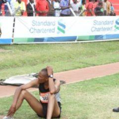 Džulijus Nđogu – Maratonac koji je umesto na pobedničkom postolju završio u zatvoru