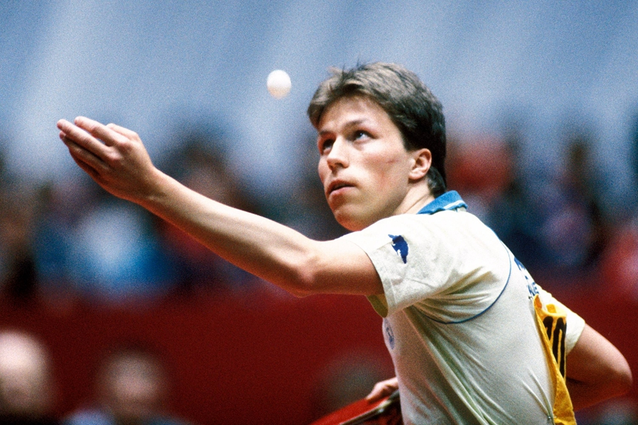 Jan Ove Valdner odigrao je fantastičan poen na meču protiv Grube.